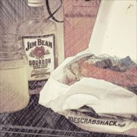 Crabshack~01 by Twisted5572