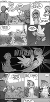 Alterity pg. 10 by Mewitti
