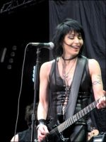 Joan Jett by alex-rider93