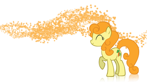 Carrot top wallpaper by XVanilla-TwilightX