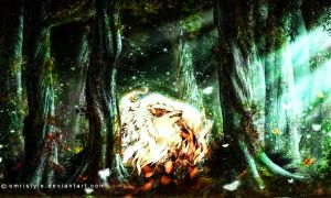 Arcanine The Legendary  Pokemon