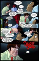 New America:: Page 331. by Time-Giver
