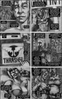 2013-07-29-Page-22 by profbarr