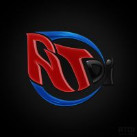 RTdi Logo by Axertion
