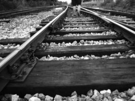 the walk of death by she-is-so-fly