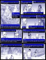 Final Fantasy 7 Page322 by ObstinateMelon