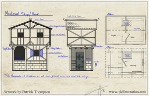 Ar3 Blueprints 1600 by patthompson008