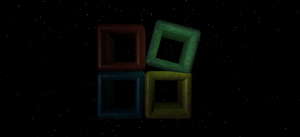 Windows Icon Inspired by TehRandoms