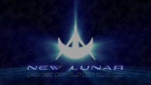 New Lunar Republic - Wallpaper by eryk955
