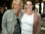 Emma Thompson N Me by emarys-lyneth