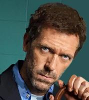 House MD by Forgotten-Pandora