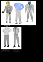 2011-2231 Uniform 4 by CaptainBarringer