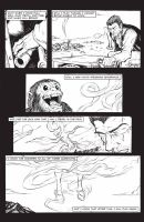 Organ Grinder page 31 by GibsonQuarter27