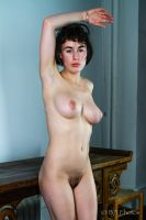 GlassOlive-5866 by GlamourStudios
