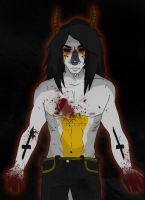 F*CKED. by Dissension-7