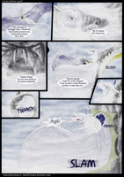 A Dream of Illusion - page 57 by RusCSI
