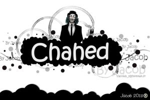 Chahed by Jacobdz