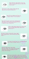 TUTORIAL: Eyes by Friday70