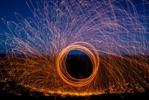 steel wool by adamstephensonscfc