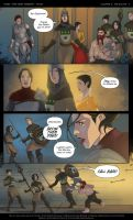 NTGW: VOL. 2, CH.2, PG3 by rooster82
