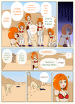 Meow! Meow! Capitulo 01 Pagina 07 by ObscureCat
