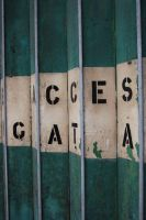 Cat Access by Puckmonkey