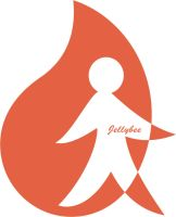 DoNaTe BlOoD IcOn by jellybee
