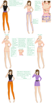 -Details- A Tutorial by Delphene by DelpheneLightfoot
