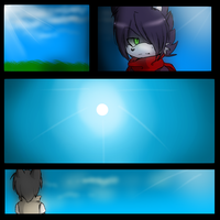 just some comic practice lol by Twilight-Entropy