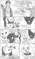 DENIAL mission 2 pg 27 by prefined