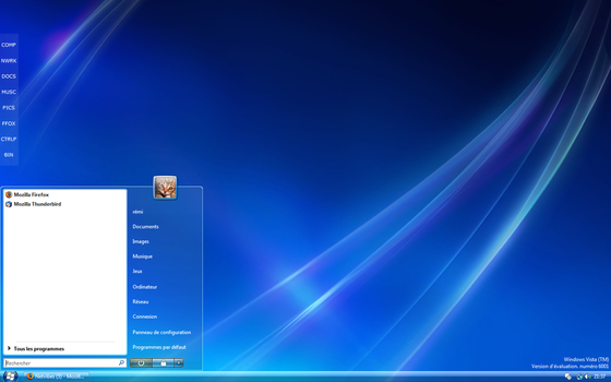 My Vista Desktop by wrm1862