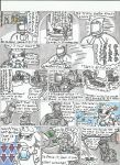 Suagar!!! Page 2 by Michael1st