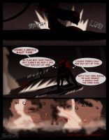 TKAT: Ch.1 (pg.39) by DaReckless