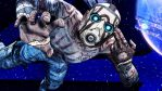 Borderlands The Pre Sequel by vgwallpapers