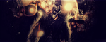 Watch Dogs Signature by RaTeD-Gfx