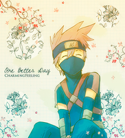One Better Day by CharmingFeeling