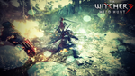 The Witcher 3 wallpaper 4 by Romix44