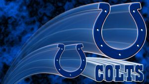 colts by request by TylerXy