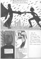 Cotcotwars page 1 french by detolefu