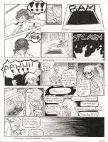 GOBattle of Limbah pg 9 by Fuzzlespup
