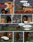 Betrothed - Page 47 by Nala15