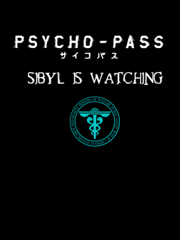Sibyl's Watch dogs by foggraven