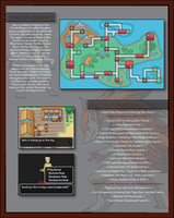 Pokemon Melanite Info Part 2 by rayd12smitty