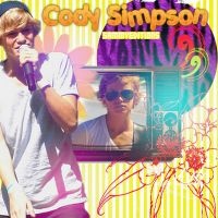 CodySimpson by SammyEditions