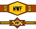 HWF European title 2015 redesign by WhippetWild