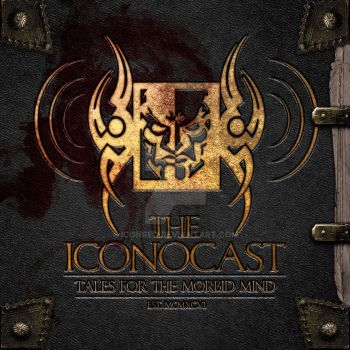 The ICONOCAST by iconRED