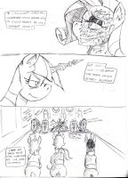 Eq. Divided pg 57 by byLisboa