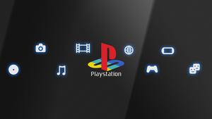 Playstation 1.5 by van-helblaze