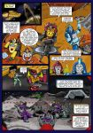 The Eye of the Beholder page 02 by TF-The-Lost-Seasons