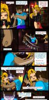 Vengeance Ch. 1 Page:4 by Carify